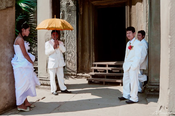 Thumbnail for Cambodia
