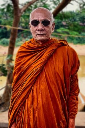 Thumbnail for Laos