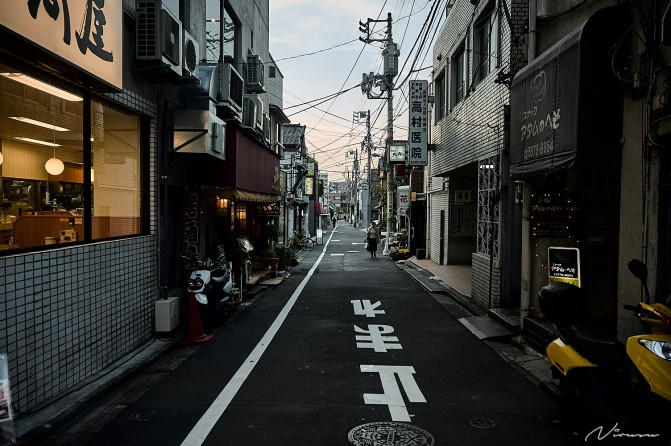 Thumbnail for Japan